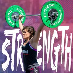 SHOW2020_STRENGTH_GR_02-01-scaled