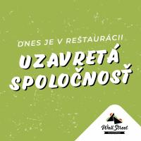 WS_UZAVRETA-SPOLOCNOST_POST-01