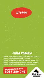 WS_STORIES_INSTA_02_Kreslici-platno-1-kopie-2