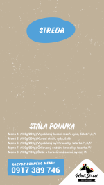 WS_STORIES_INSTA_02_Kreslici-platno-1-kopie-3