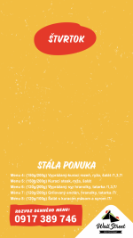 WS_STORIES_INSTA_02_Kreslici-platno-1-kopie-4