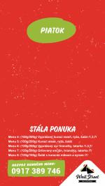WS_STORIES_INSTA_02_Kreslici-platno-1-kopie-5