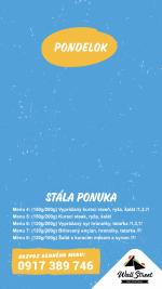 WS_STORIES_INSTA_Kreslici-platno-1-kopie