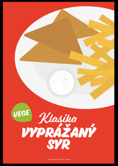 WS_OBRAZY_Kreslici-platno-1-kopie-2