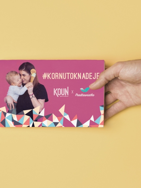 KOUN_KORNUTOK_TITULKA