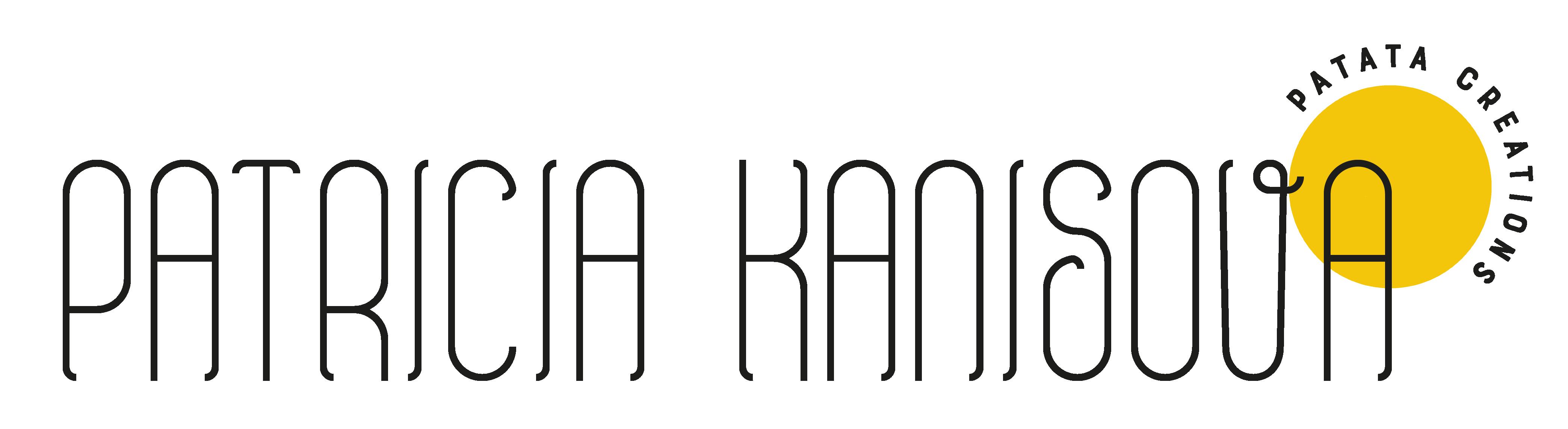 Patricia Kanisova – PATATA Creations